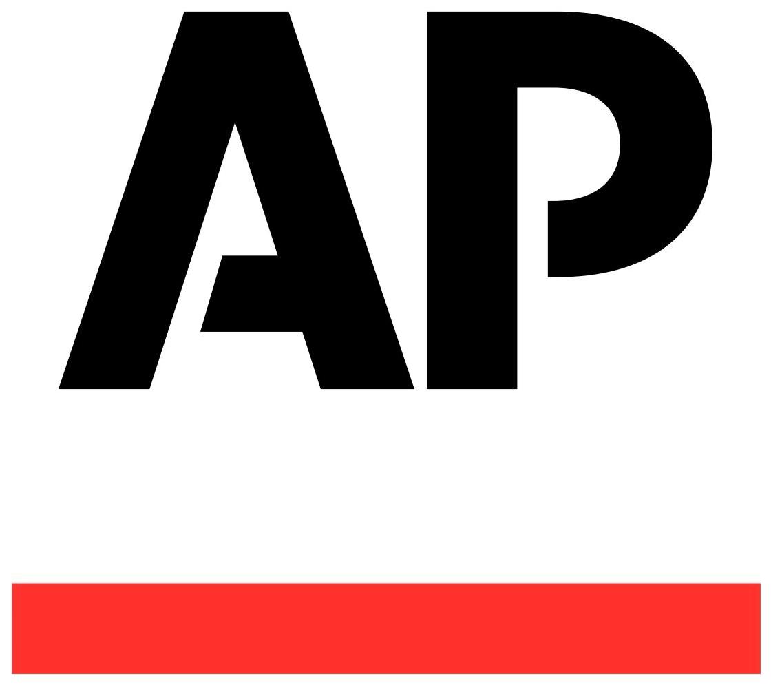 AP Logo [PDF] png