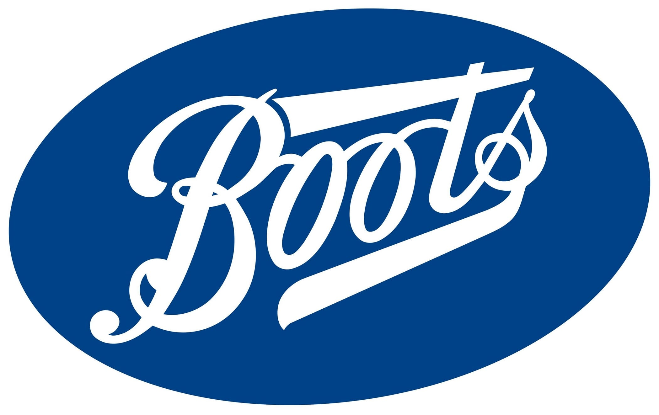 Boots Logo png