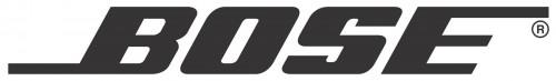 Bose Logo [PDF]