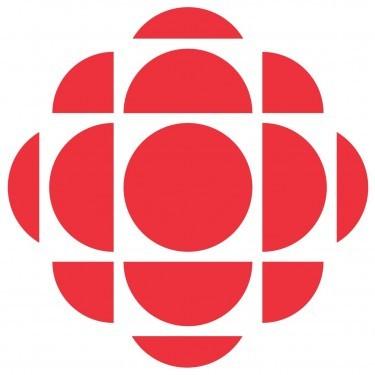 CBC Logo [Television - PDF]