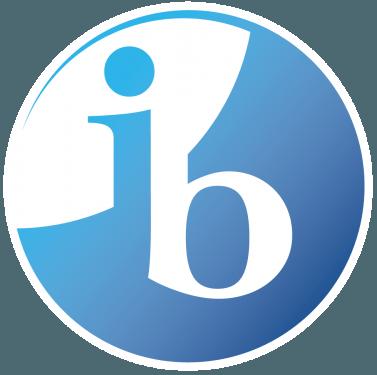 ib logo [International Baccalaureate   IBO   ibo.org] png