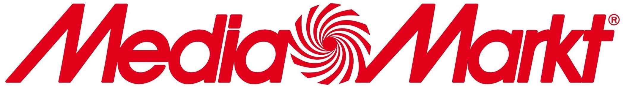 Media Markt Logo png