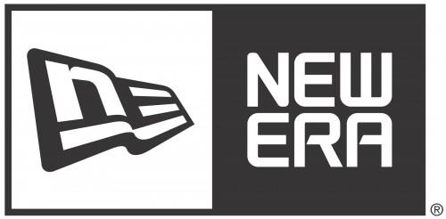 New Era Logo [PDF]