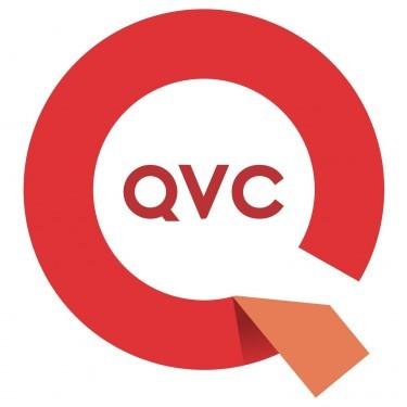 QVC Logo [PDF]