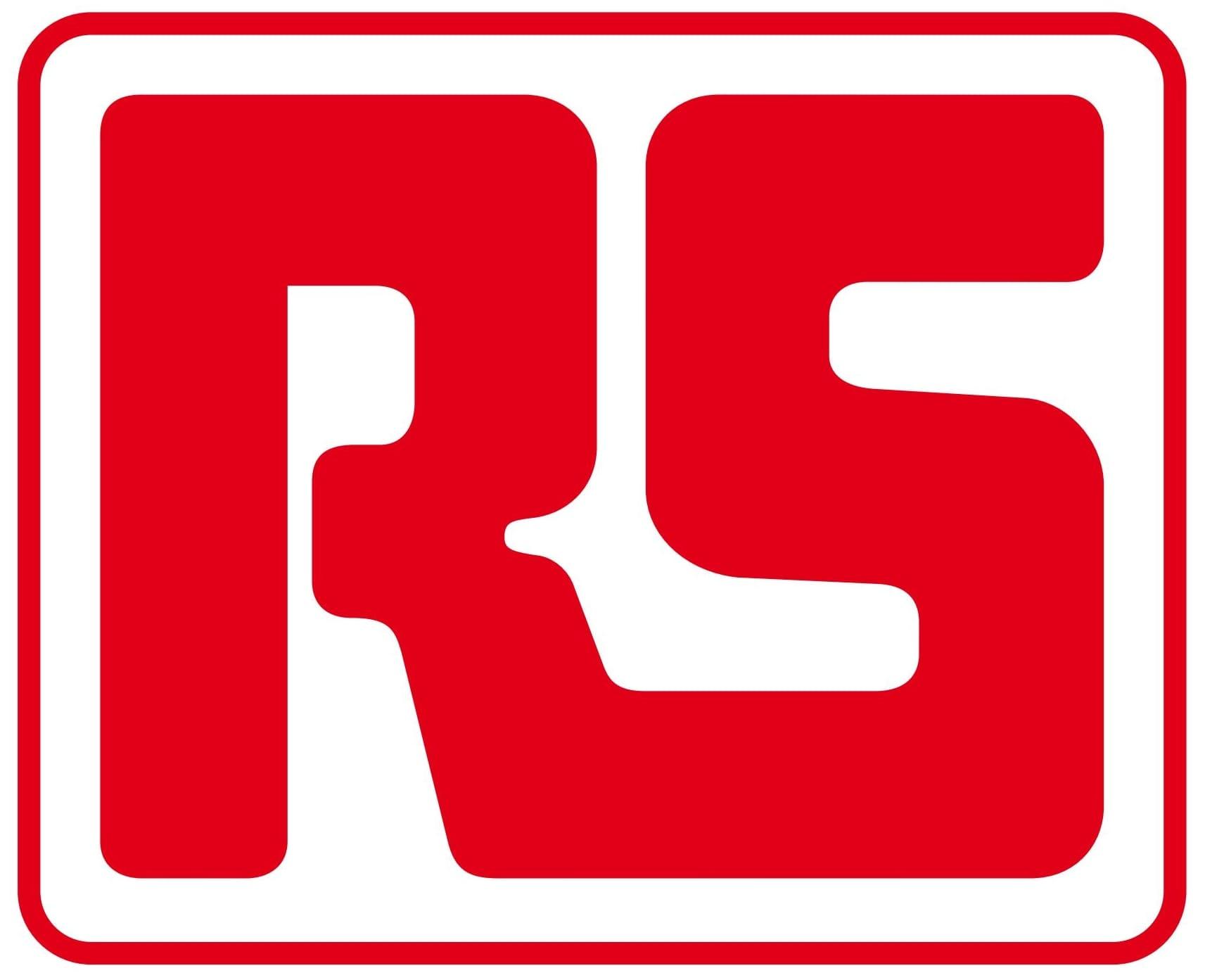 RS Logo [PDF] png