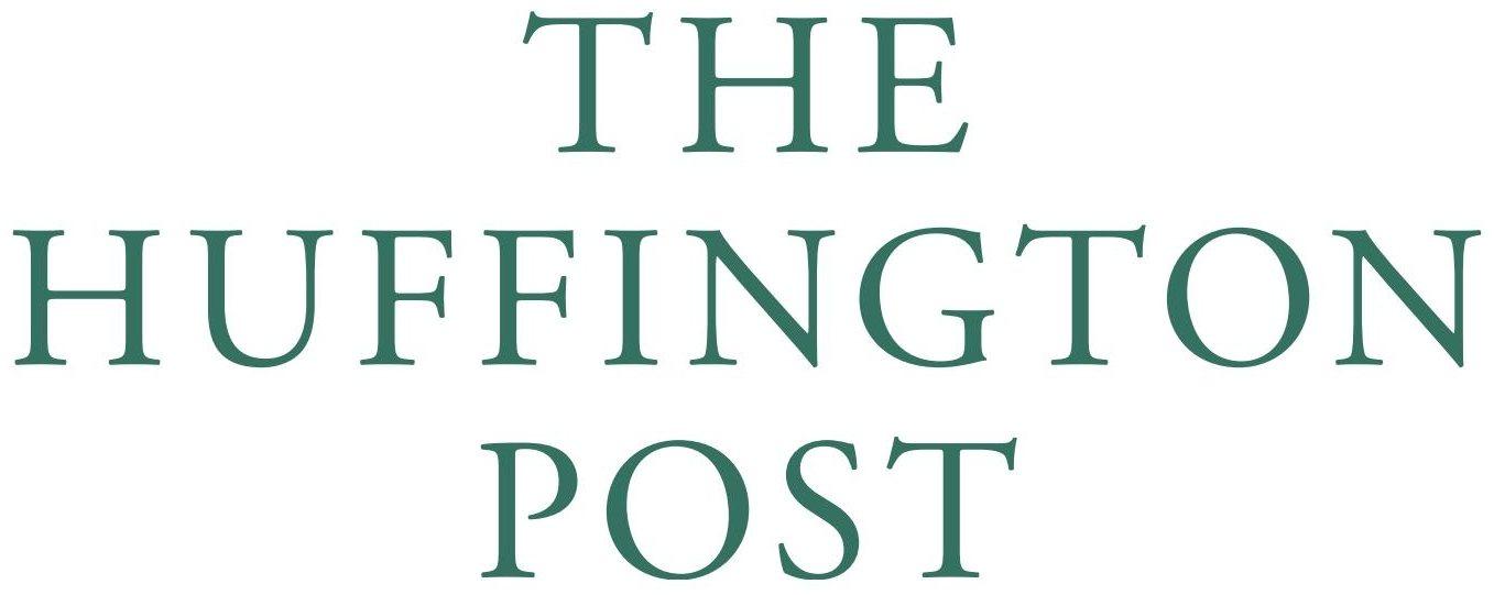 HuffPost Logo png