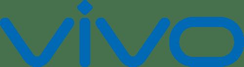 Vivo Logo [Smartphone - vivoglobal.com]