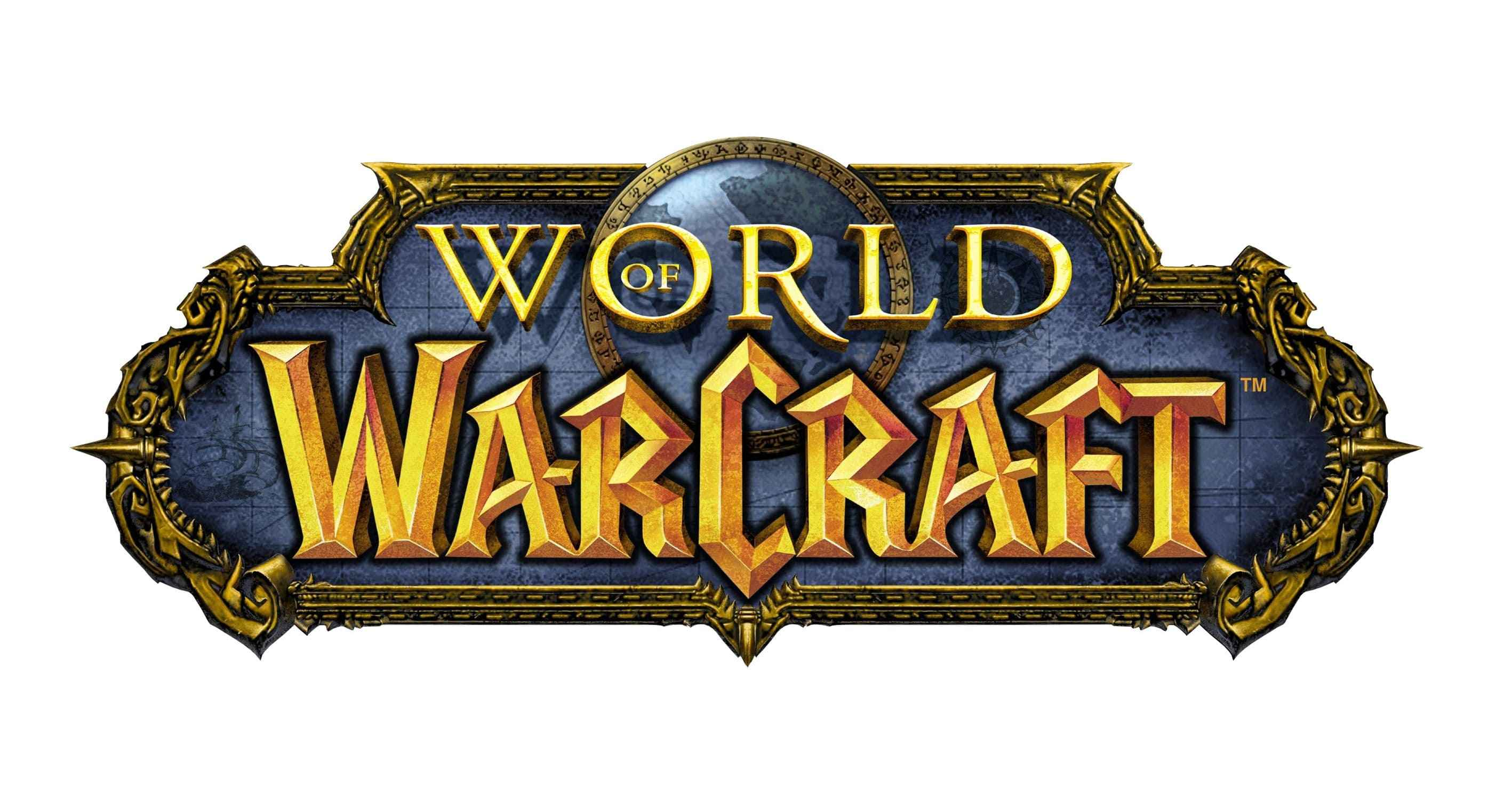 world-of-warcraft-logo1