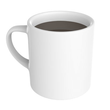 coffee-mug-3d-1