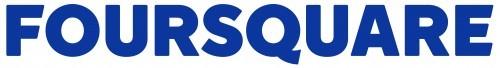 foursquare-logo1
