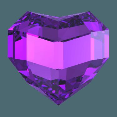 purpleheartstone2