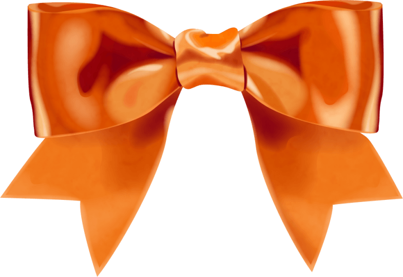 ribbon_big