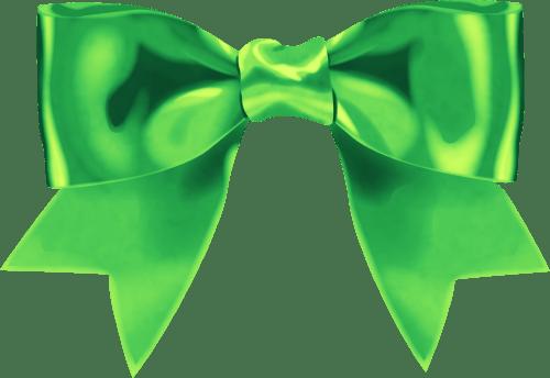 ribbon_big2