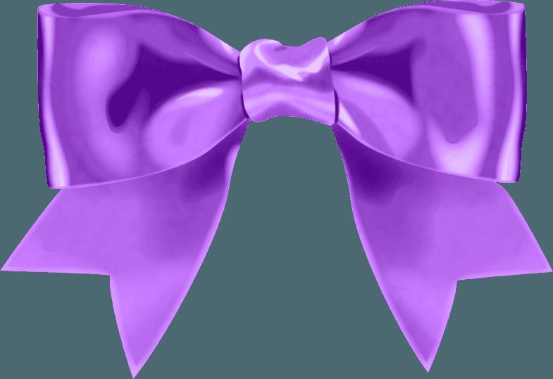 3D Free Ribbon [PNG] png