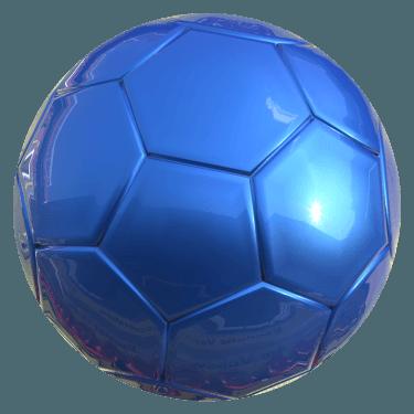 soccerball05