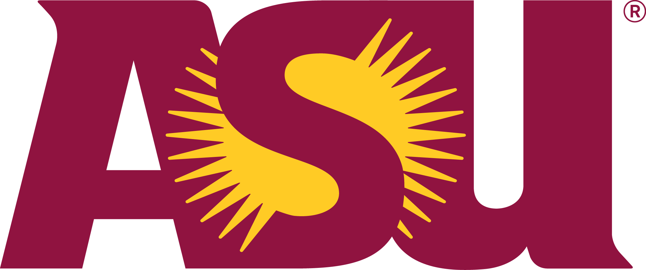 ASU Logo   Arizona State University