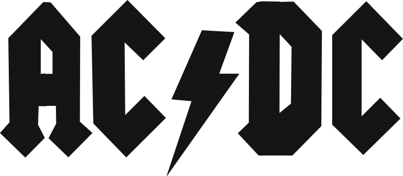 Acdc band logo 785x344