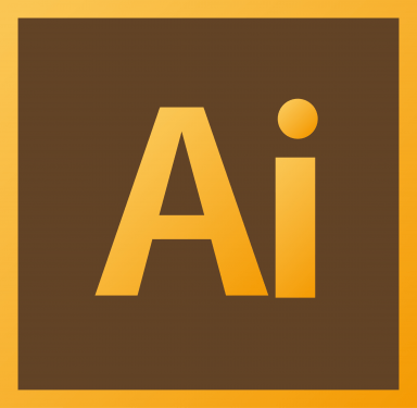 AI Logo [Adobe Illustrator]