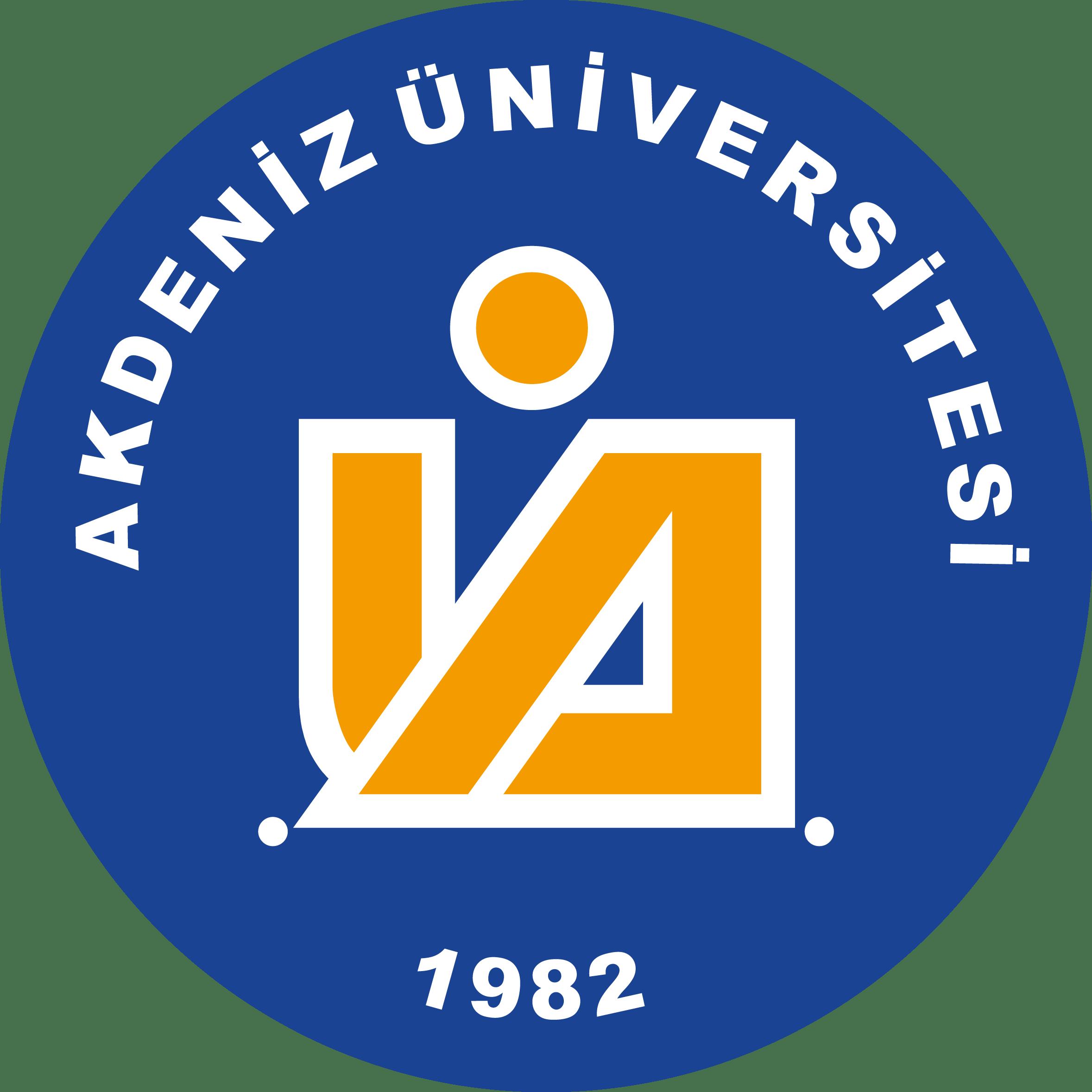 akdeniz_universitesi_logo