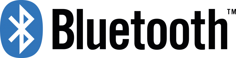 Bluetooth Logo png