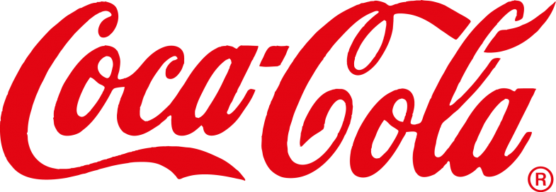 Coca Cola Logo png