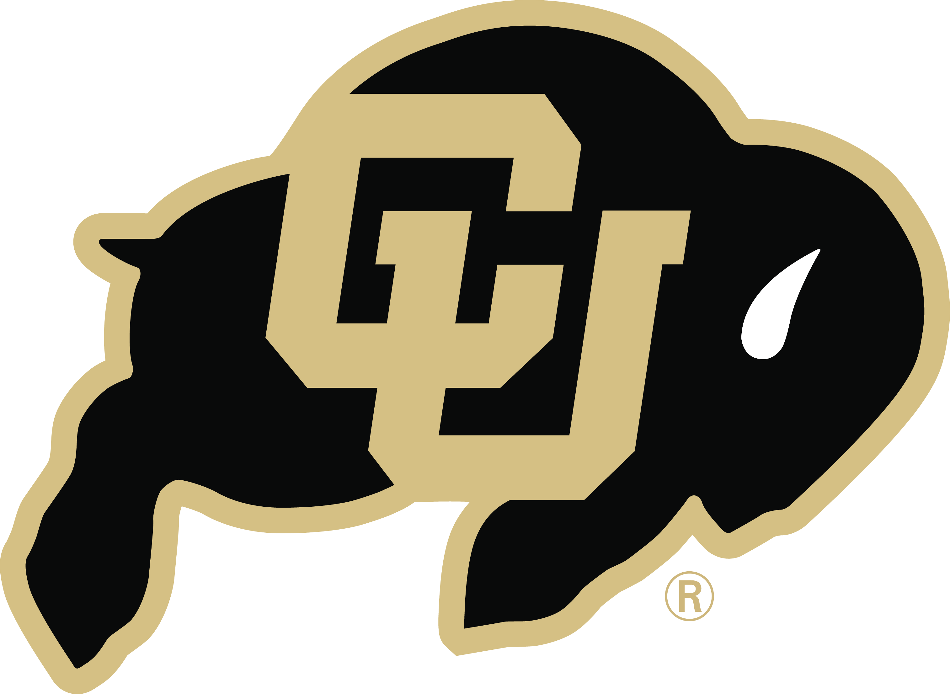 colorado-buffaloes-logo