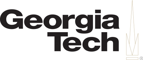 georgia_institute_of_technology_logo_-georgia-tech_gt