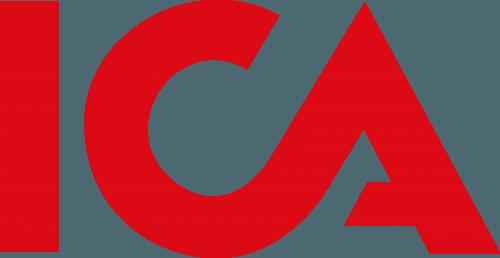 ICA Logo [ica.se]