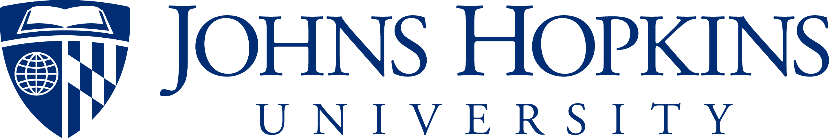 jhu_logo_johns_hopkins-university