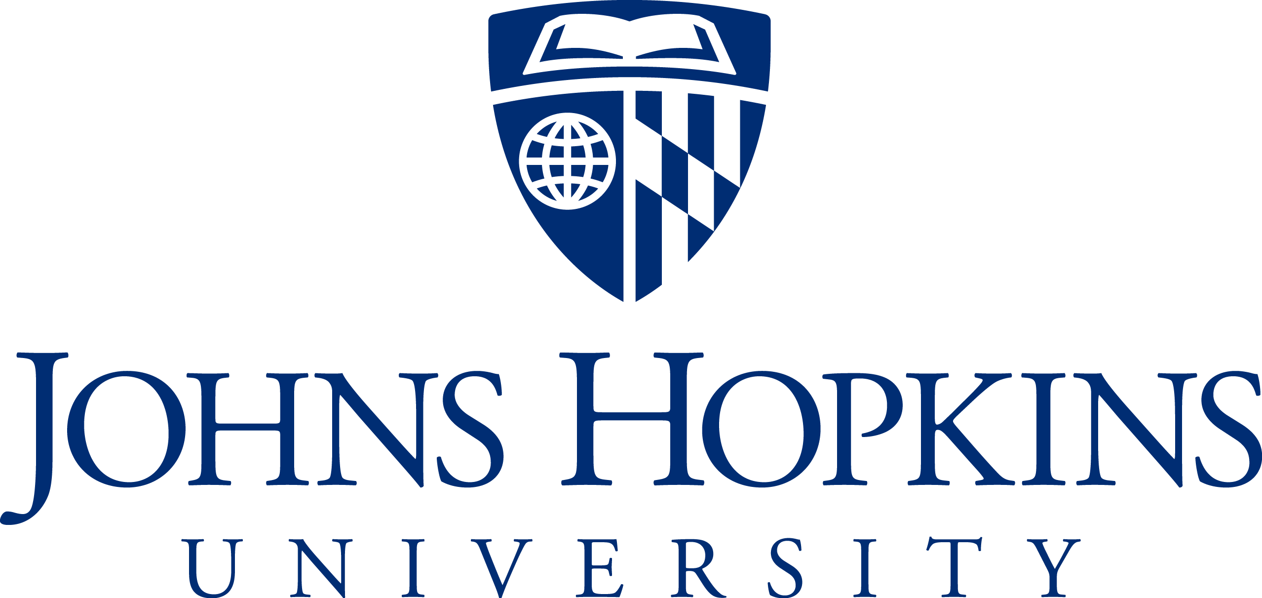 jhu_logo_johns_hopkins_university