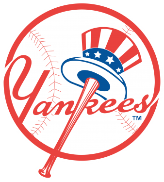 Yankees Logo [New York Yankees   NY] png