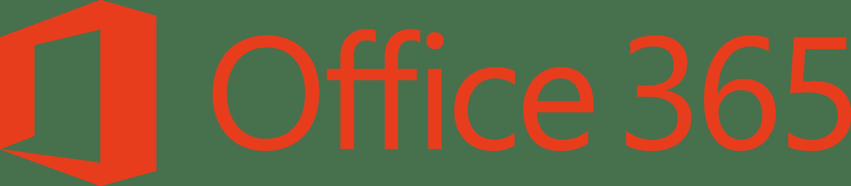 Office 365 Logo [Microsoft] png