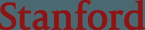 Stanford University Logo Arm&Emblem