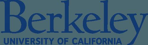 UC - University of California, Berkeley Logo Arm&Emblem [PDF]