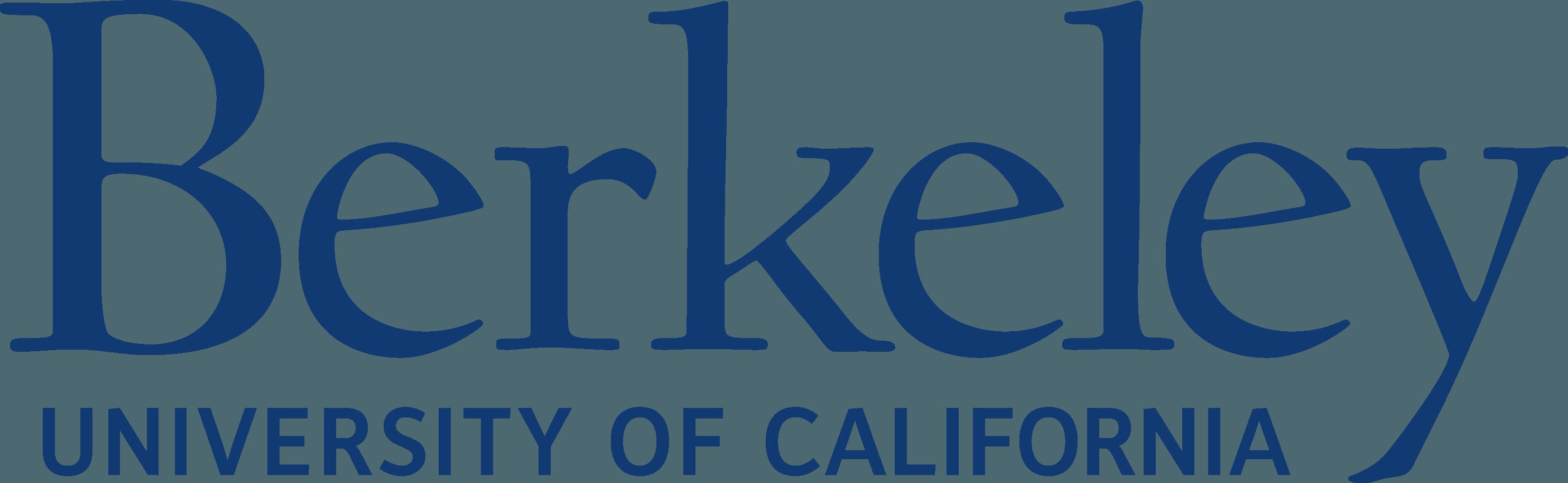 UC   University of California, Berkeley Logo Arm&Emblem [PDF] png