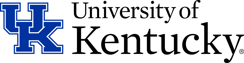 uk-logo-university-of-kentucky