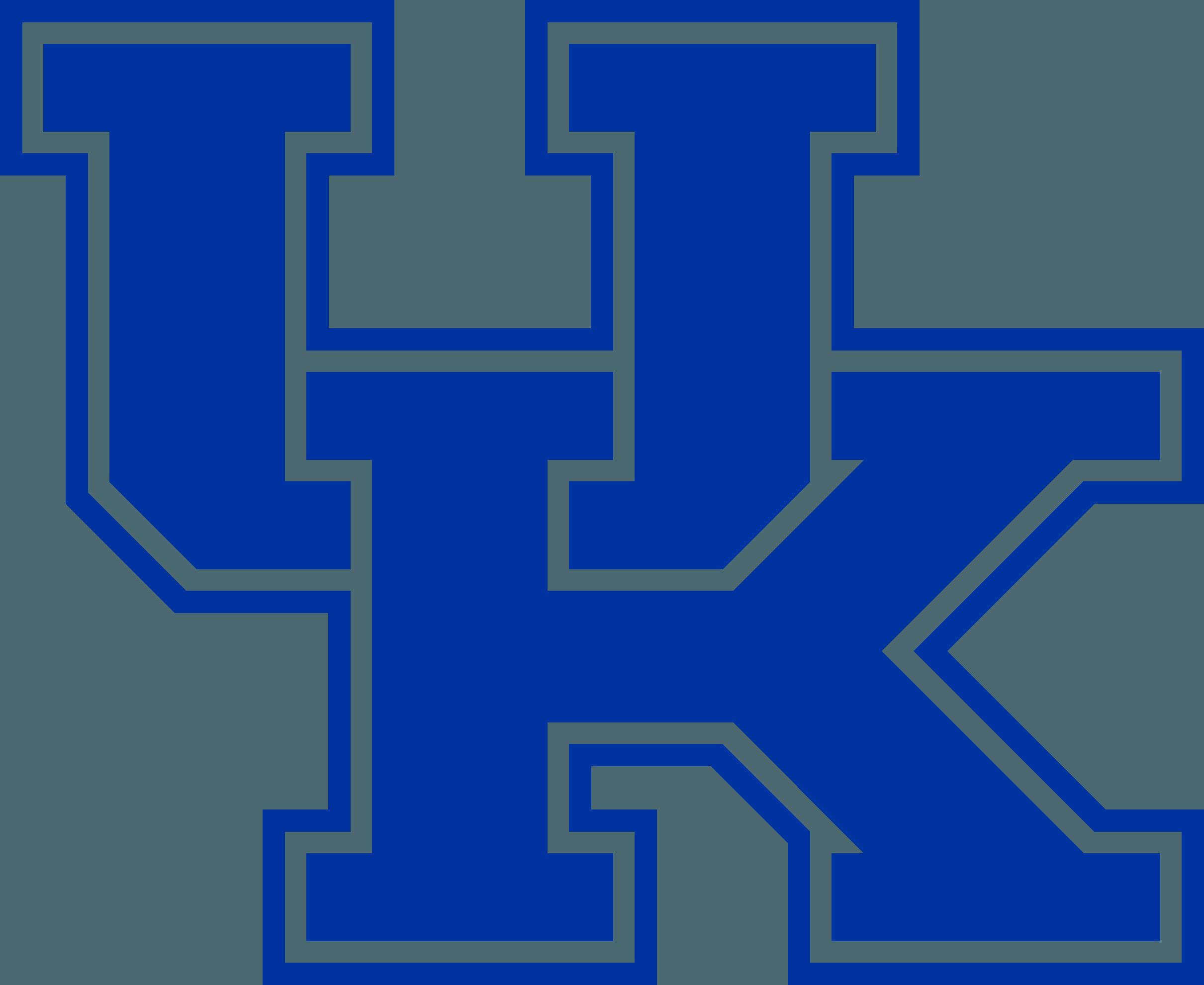 uk-logo_university-of-kentucky