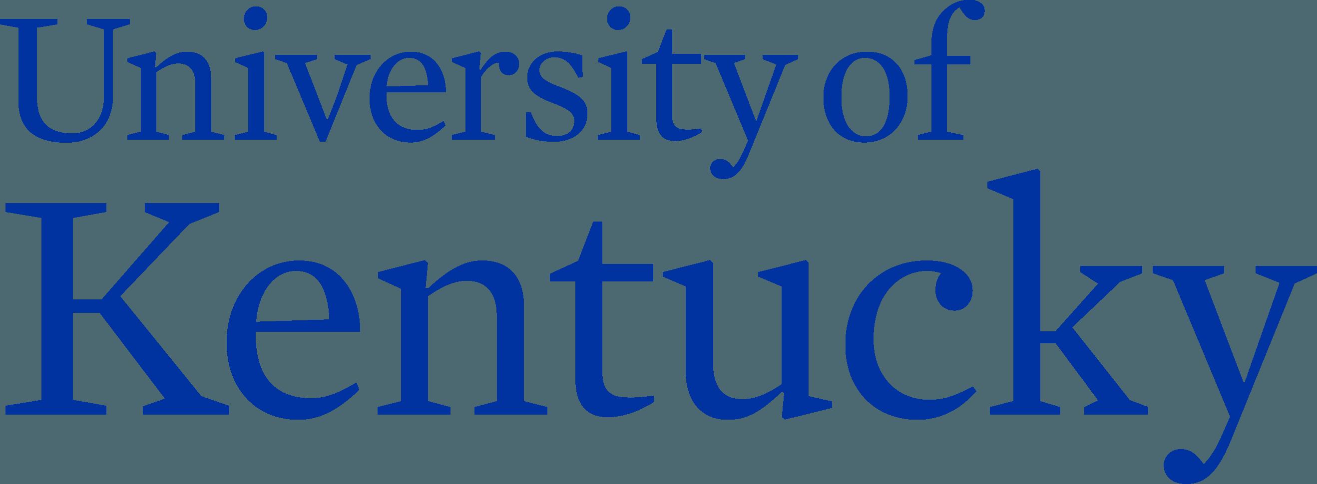 uk_logo-university-of-kentucky