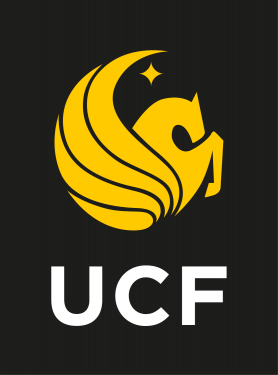 University of Central Florida logo 278x375
