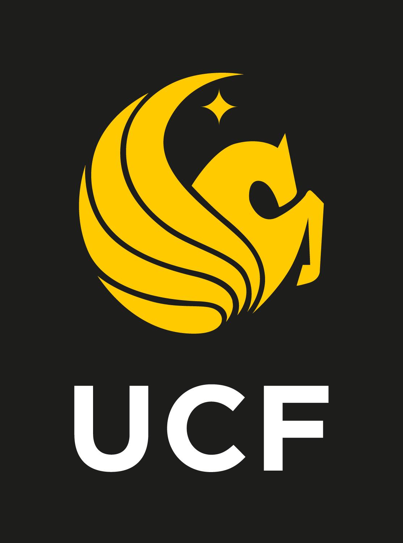 university-of-central-florida_logo