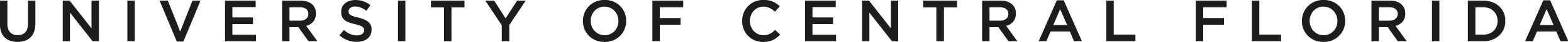 university-of_central_florida-logo