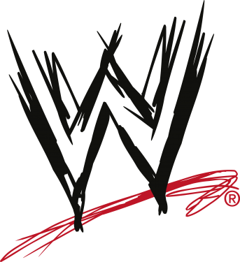 WWE Logo [World Wrestling Entertainment]