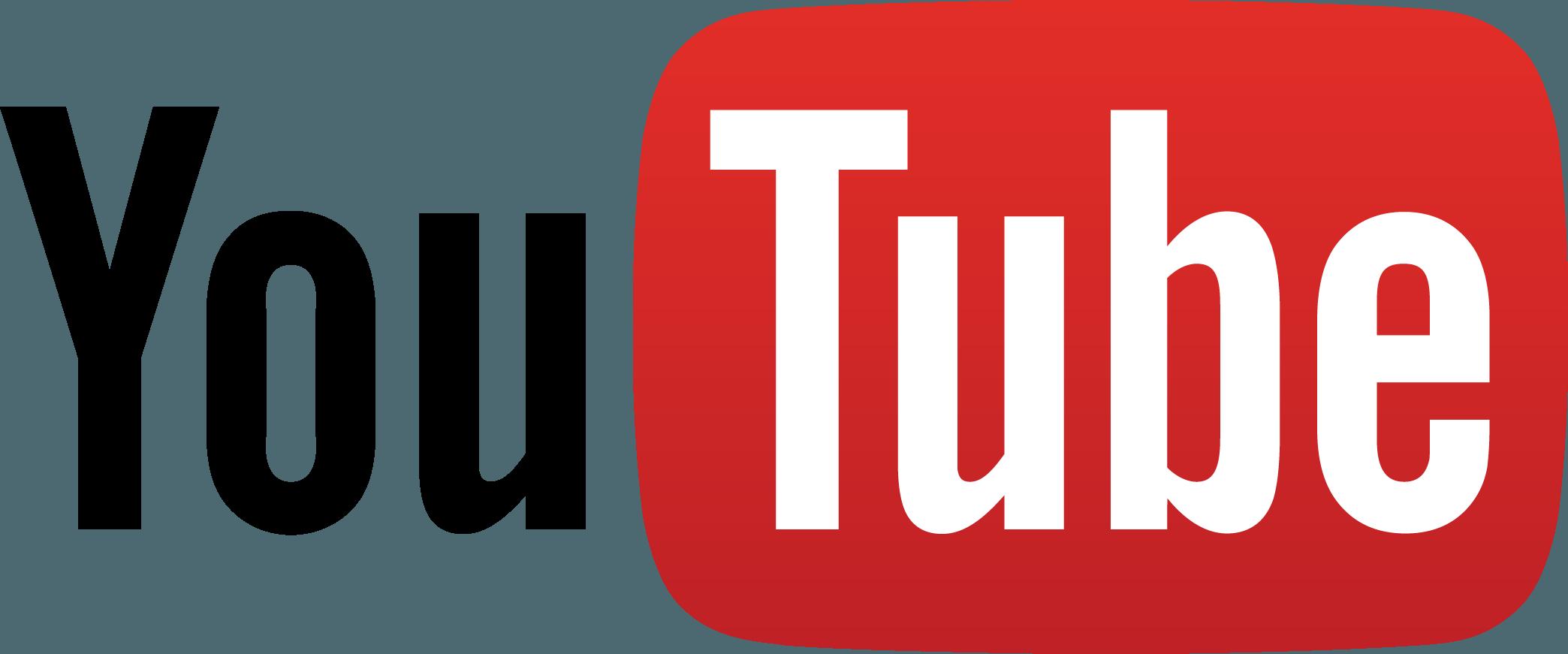 youtube logo vector eps free download logo icons clipart rh freelogovectors net YouTube Logo Vector youtube logo vector eps