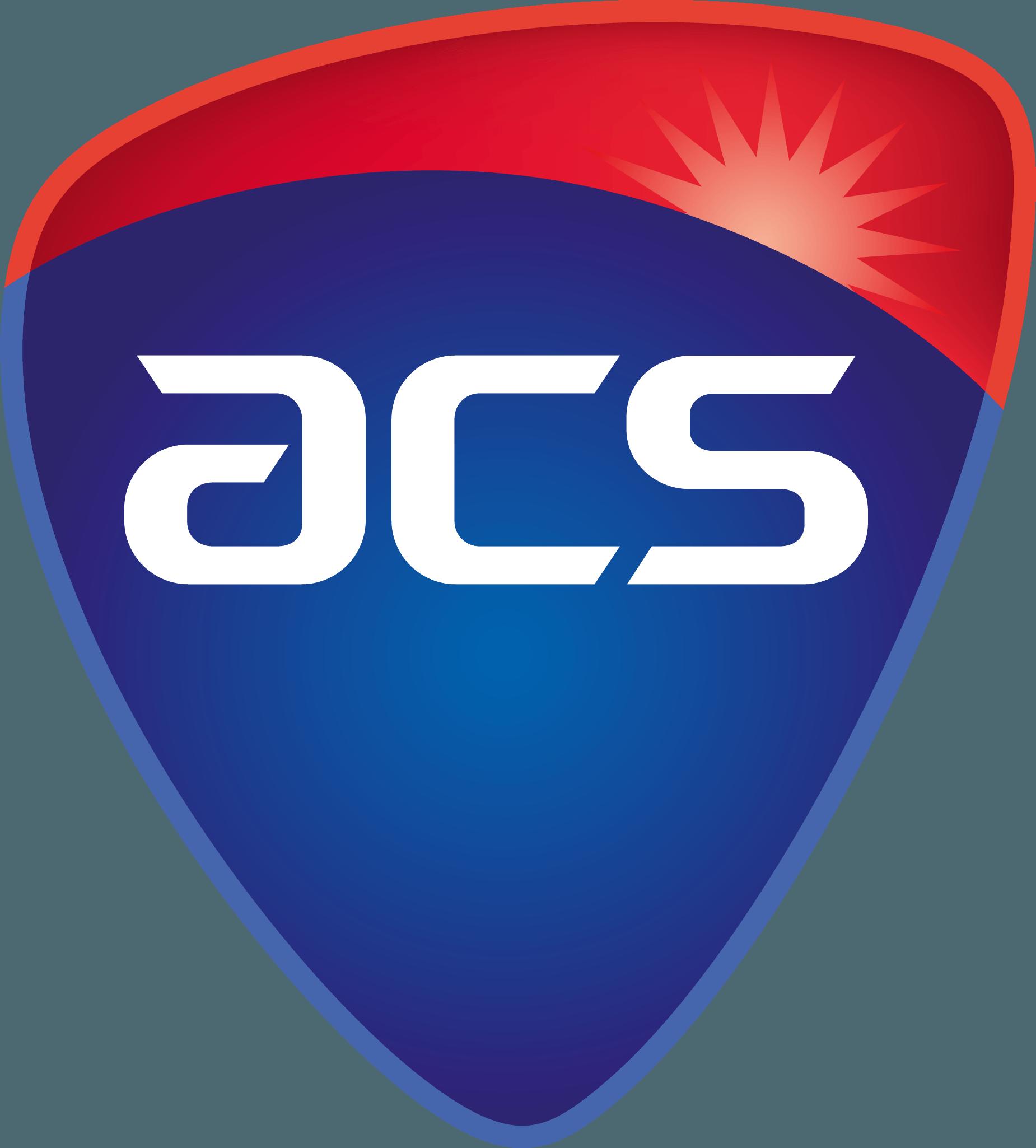 ACS Logo   Australian Computer Society png