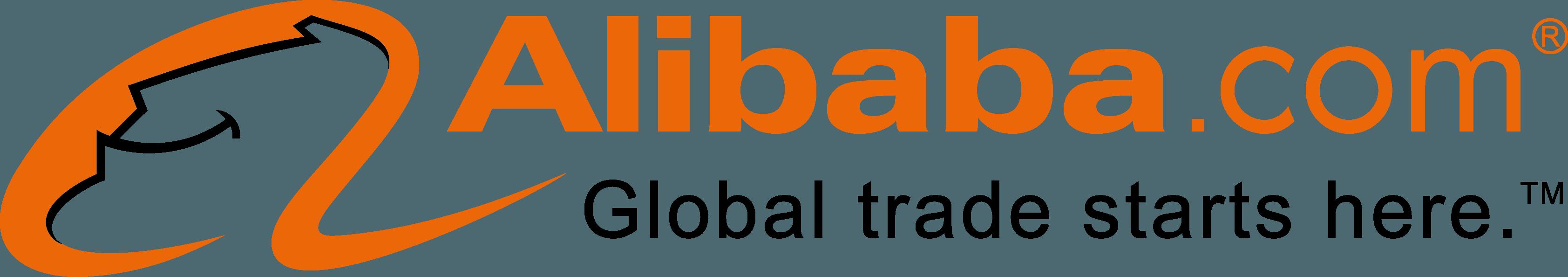 alibaba-com-logo
