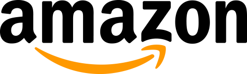 amazon logo 500x151