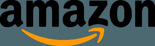 amazon logo 500x151 vector