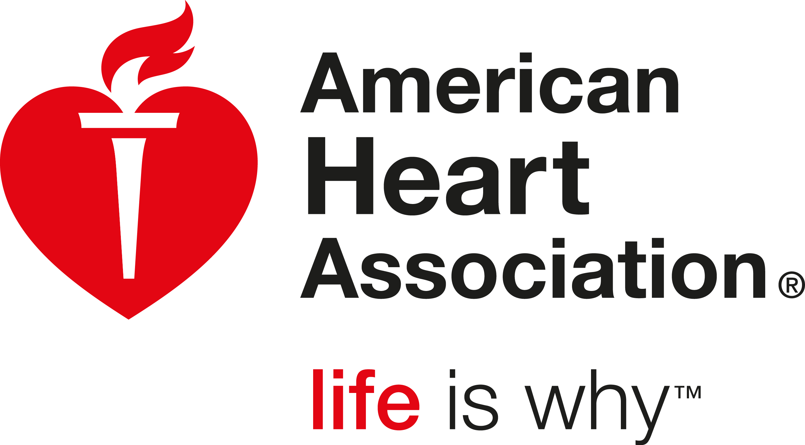 American Hearth Association Logo   AHA