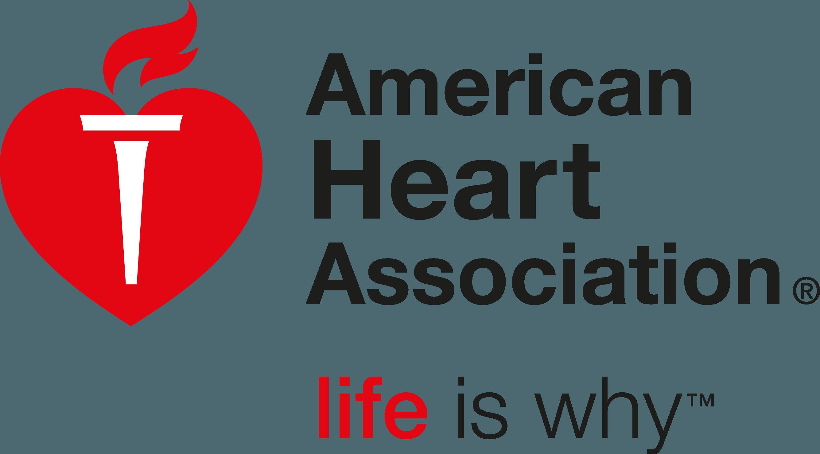 American Hearth Association Logo   AHA png