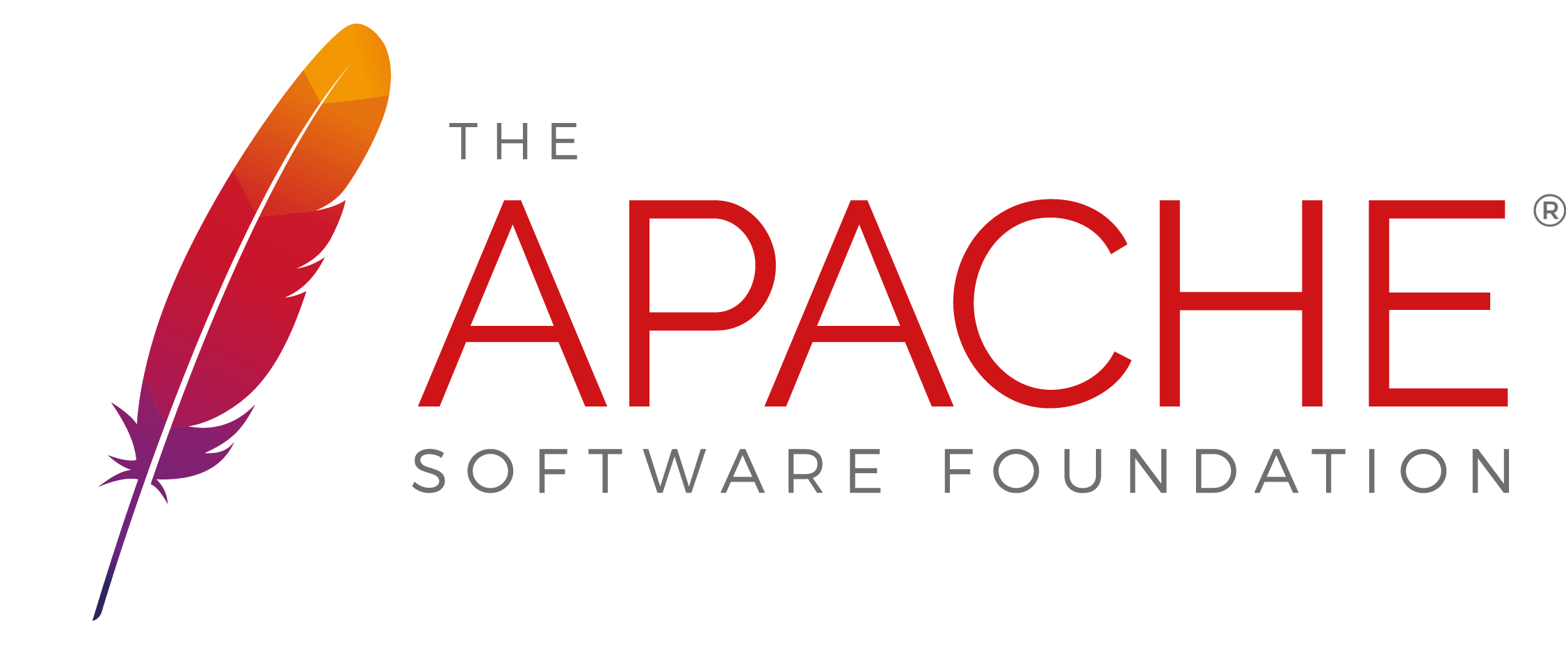apache-asf_logo